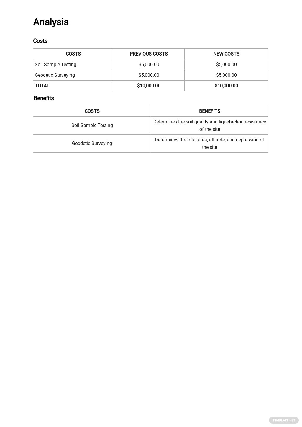 Safety Analysis Report Template 2.jpe
