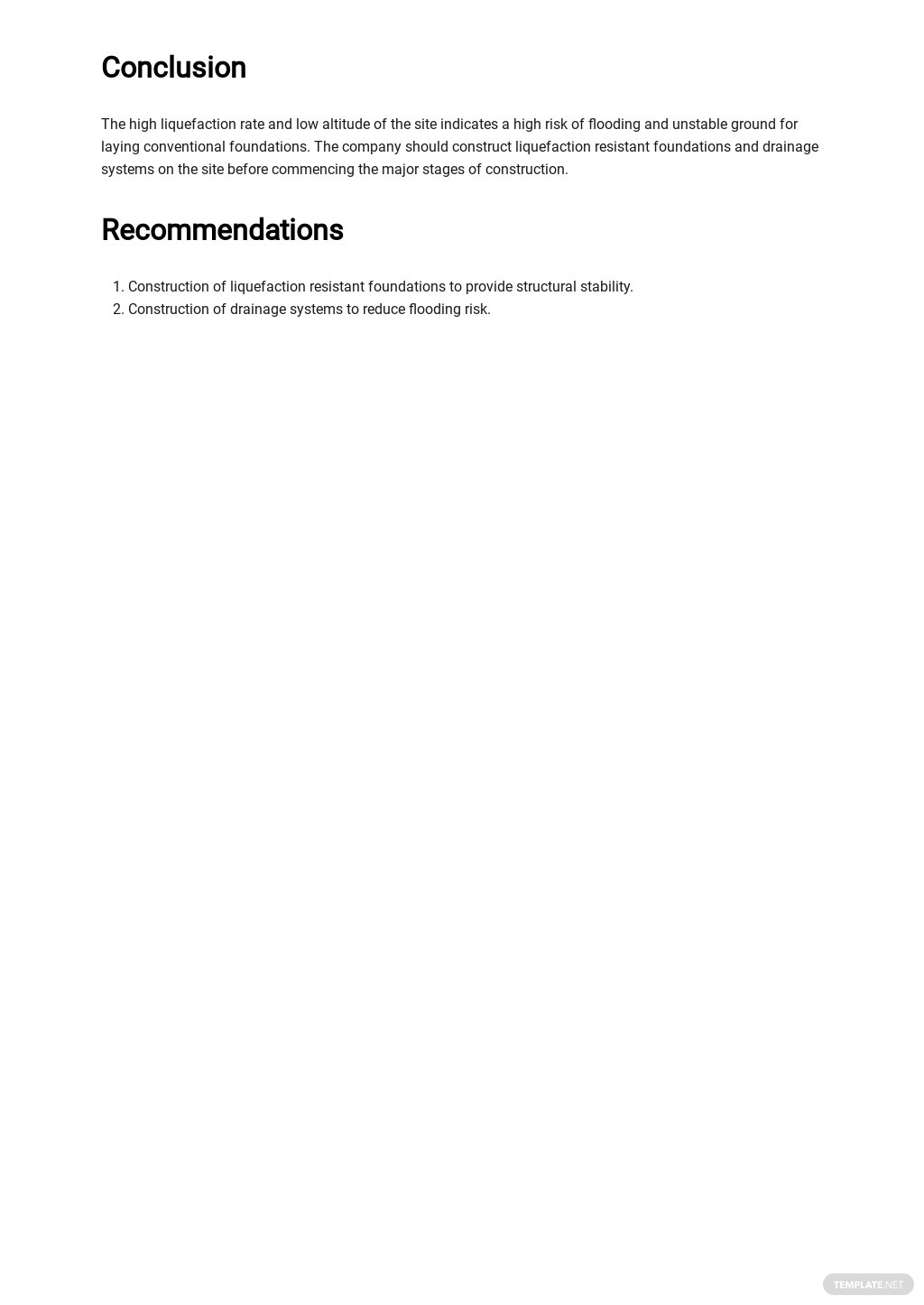 Safety Analysis Report Template 4.jpe