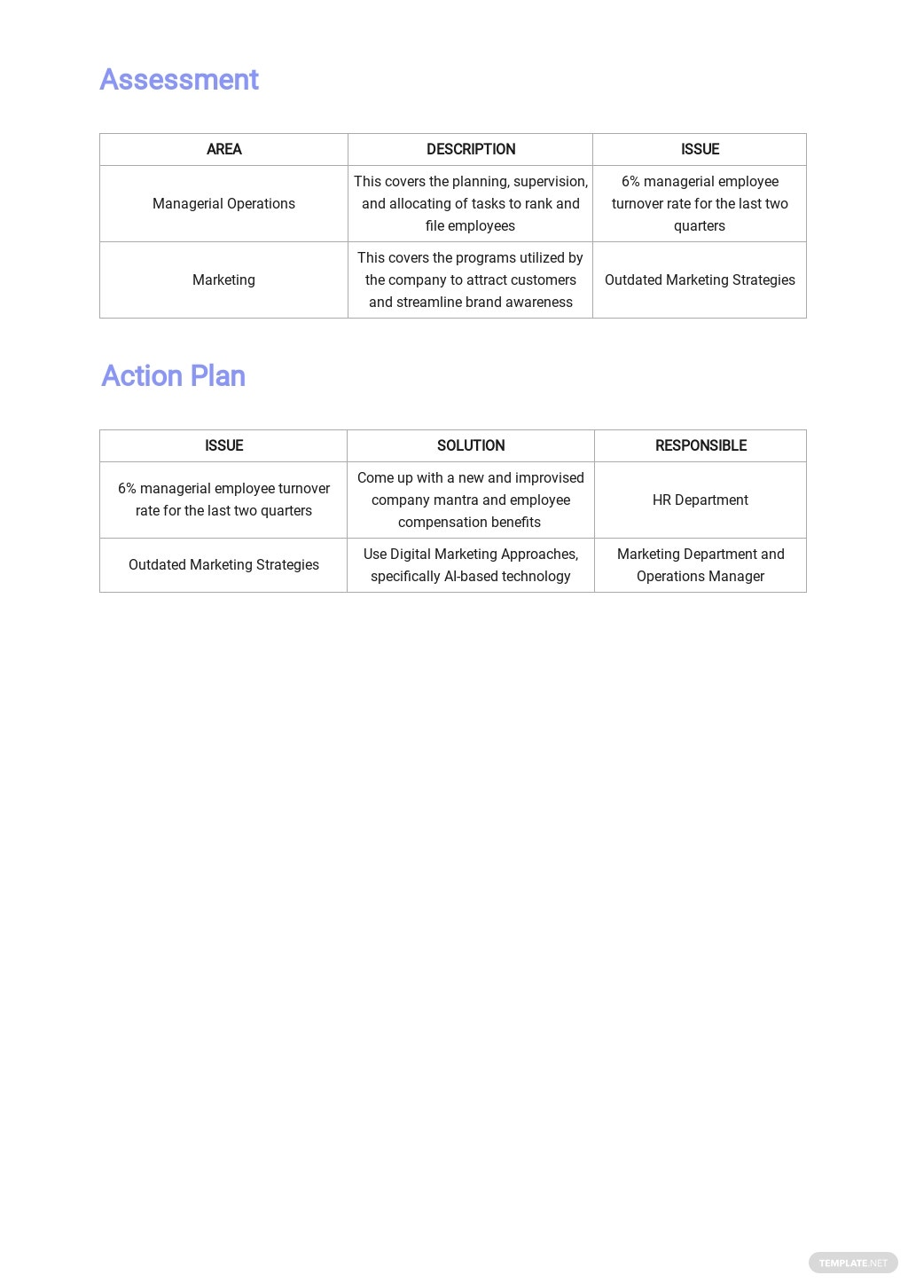 Corporate Consulting Report Template 2.jpe