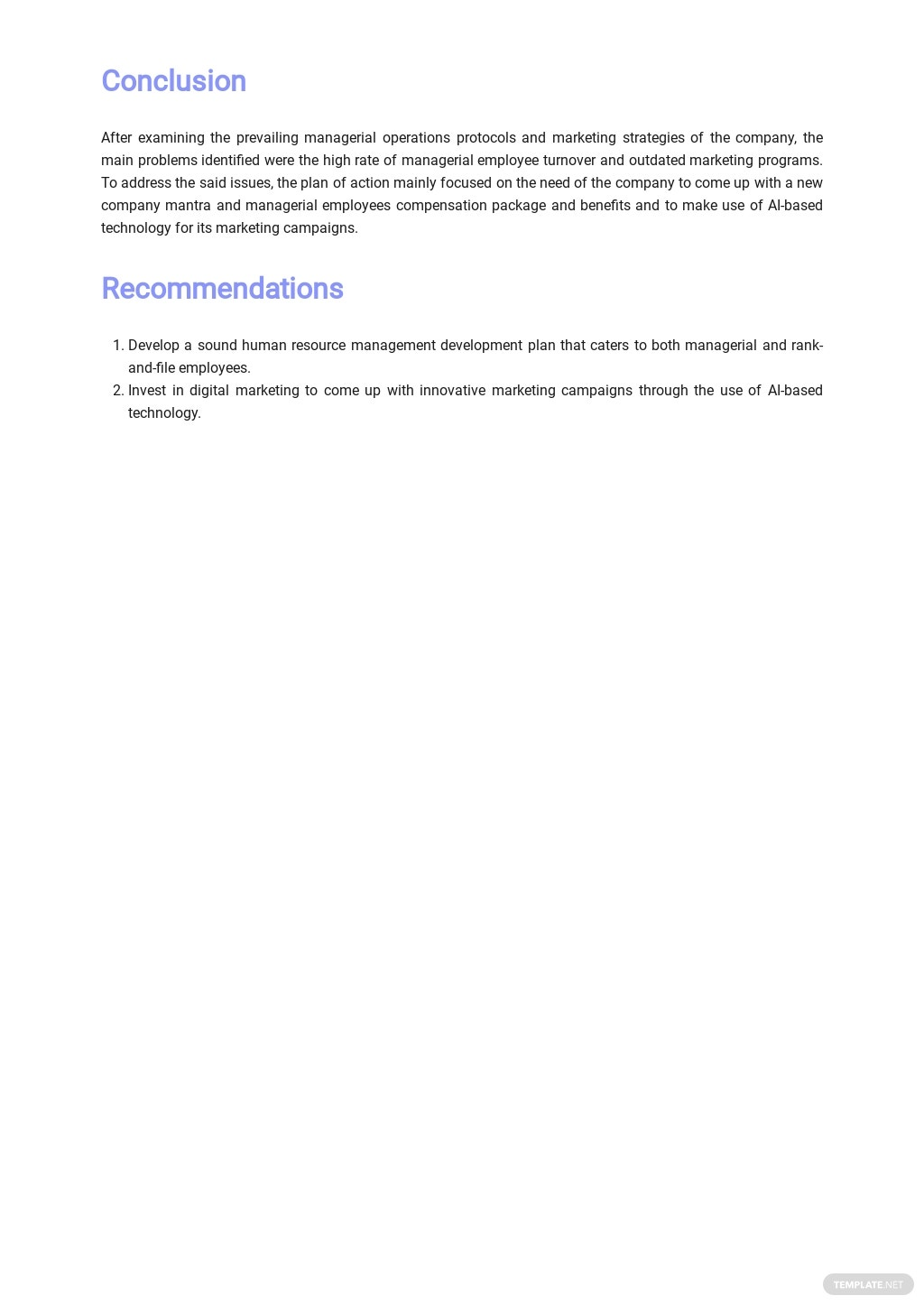 Corporate Consulting Report Template 3.jpe