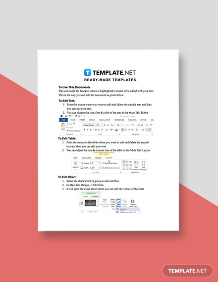 HR Internal Investigation Report Download