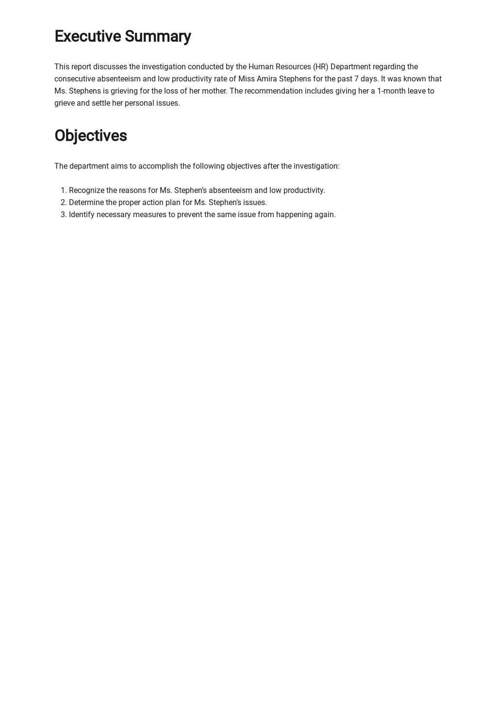 HR Internal Investigation Report Template 1.jpe