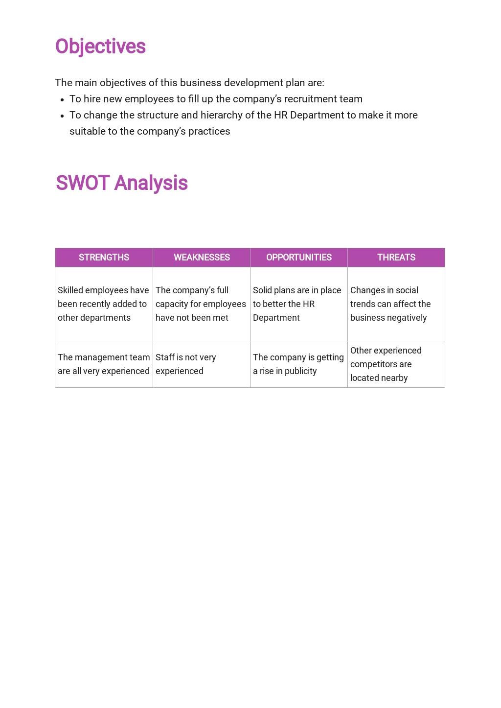 HR Change Management Plan Template 1.jpe