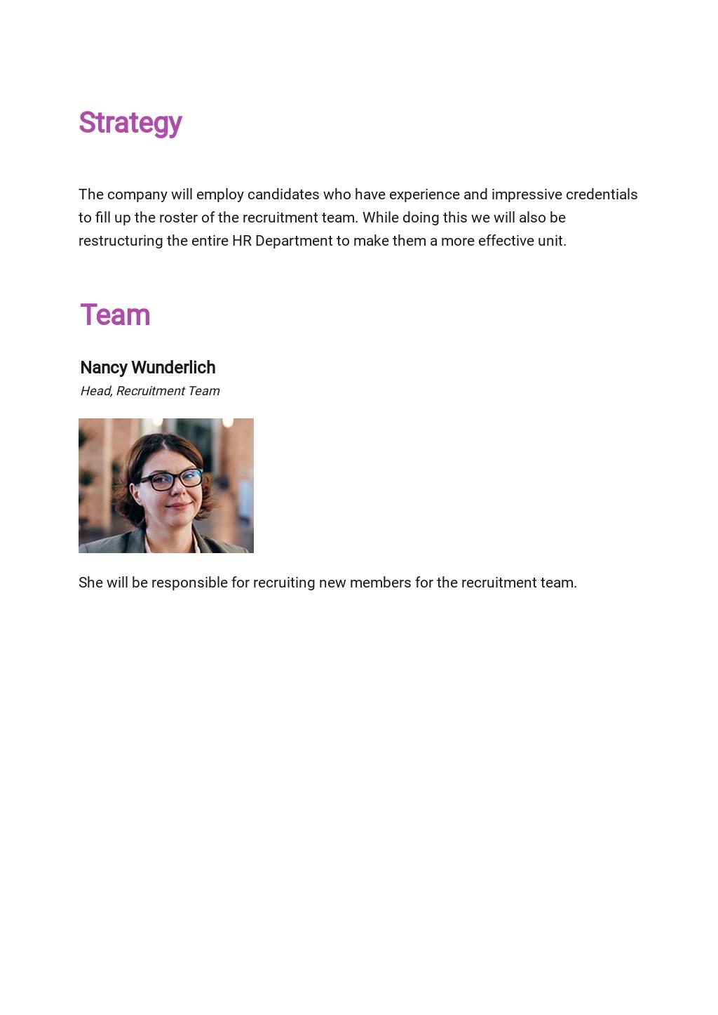 HR Change Management Plan Template 2.jpe