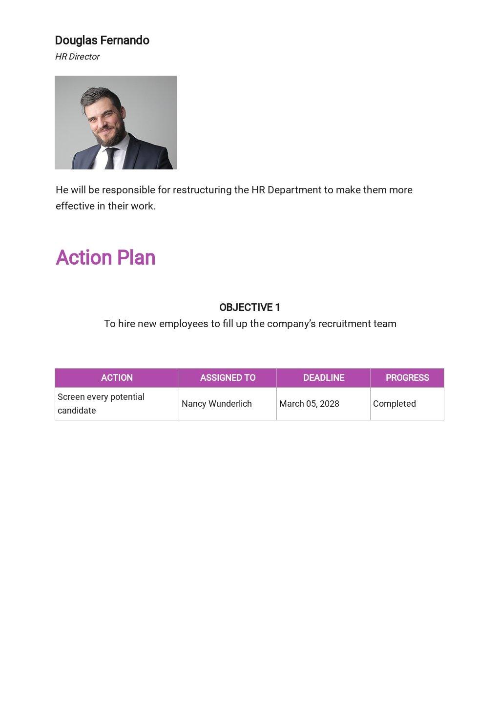 HR Change Management Plan Template 3.jpe