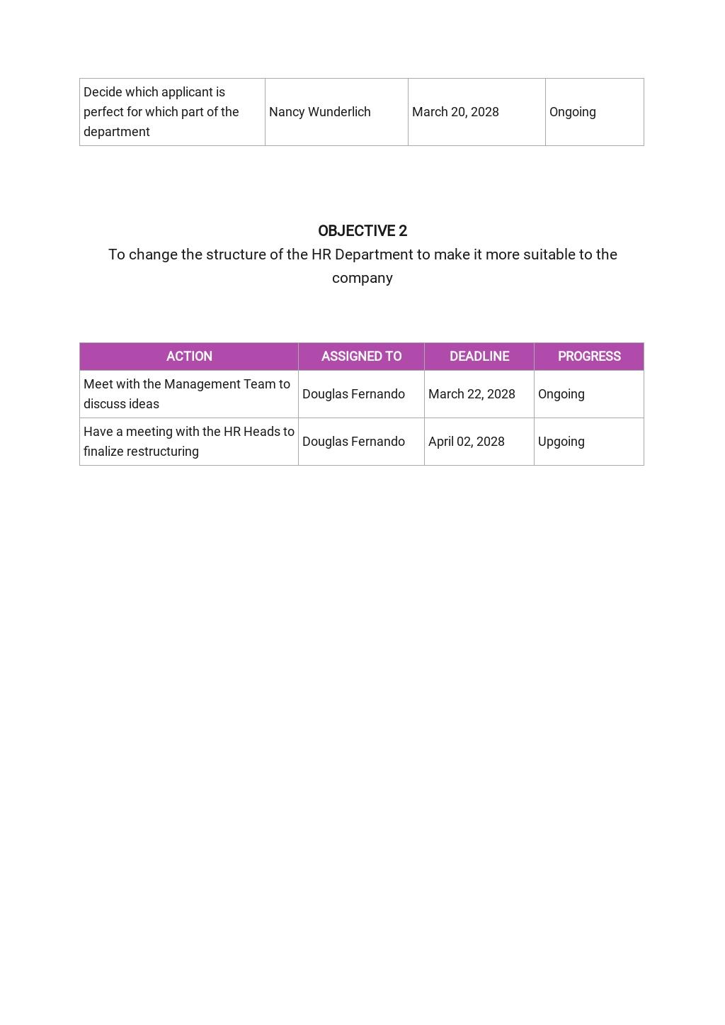 HR Change Management Plan Template 4.jpe