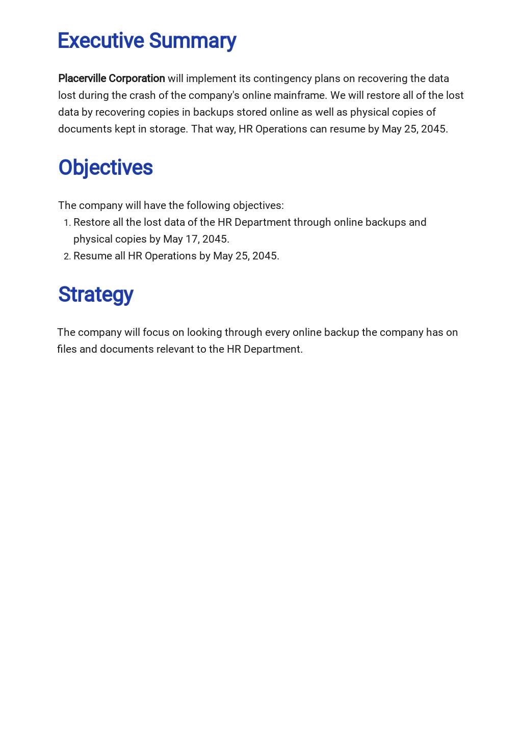 HR Contingency Plan Template 1.jpe