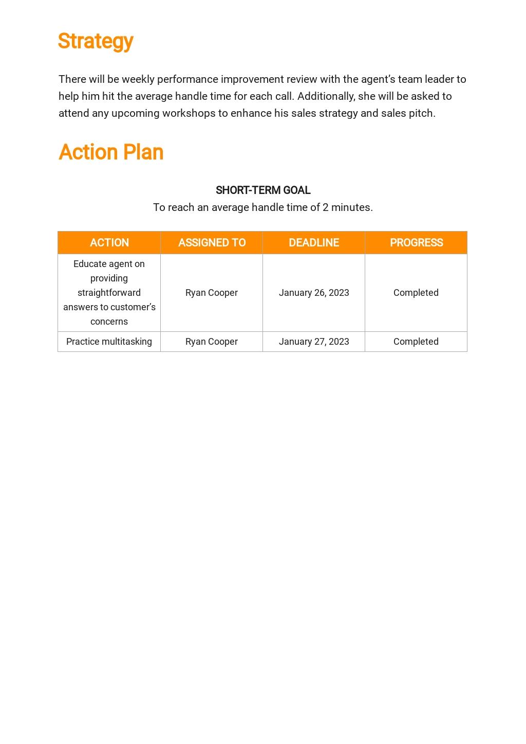 Performance Improvement Plan Template 2.jpe