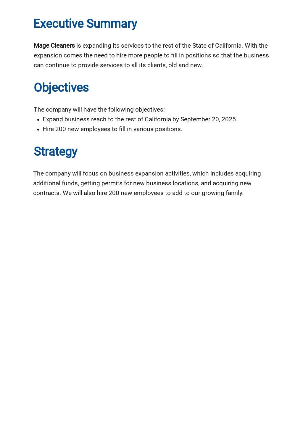 Human Resource Planning Template 1.jpe