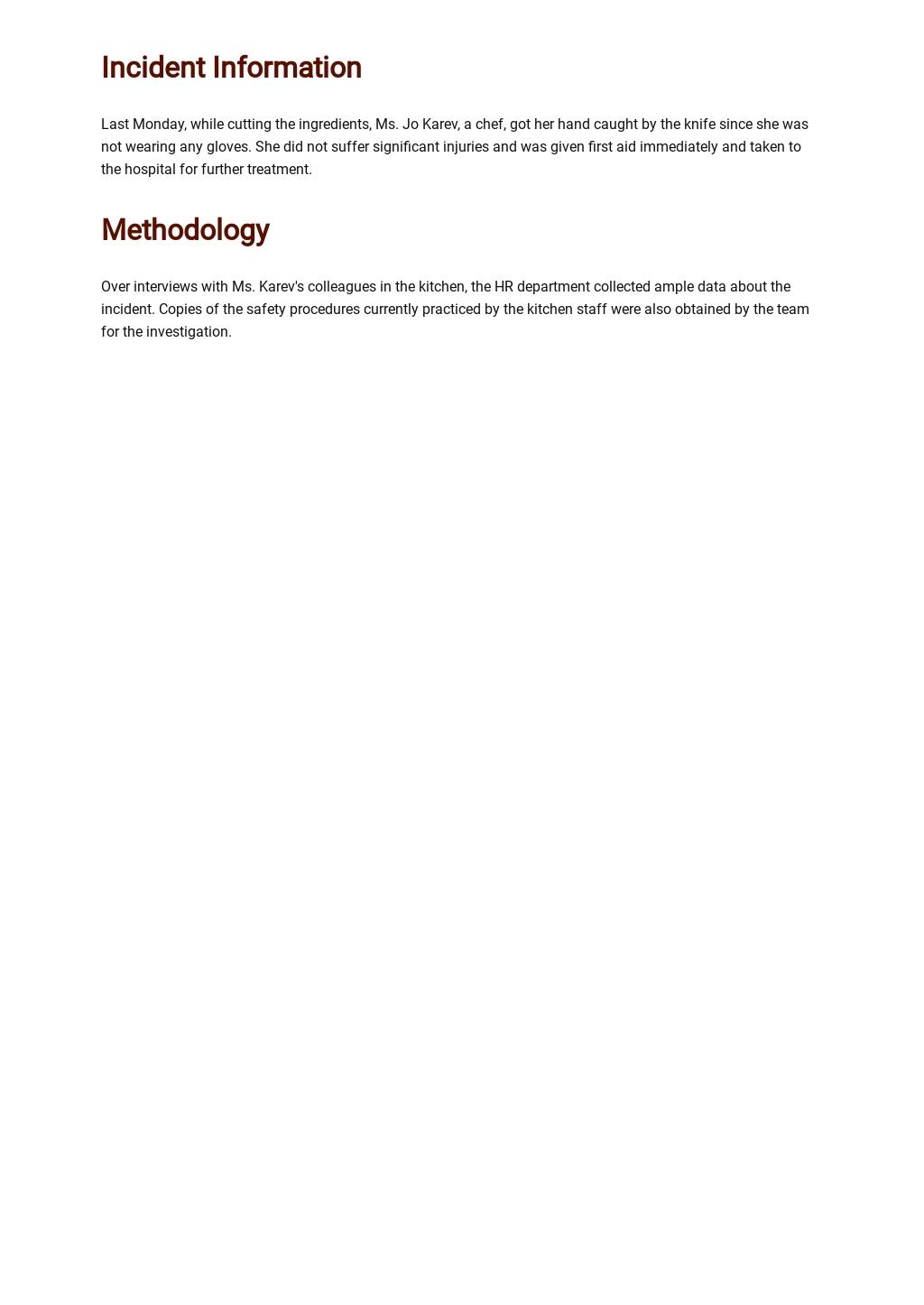 HR Investigation Report Form Template 2.jpe