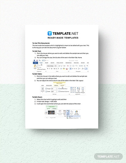 To Do List Download