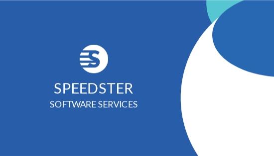 Creative Software Developer Business Card Template.jpe