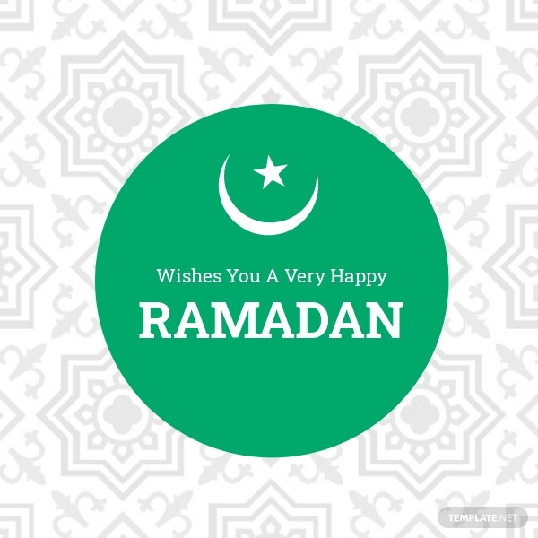 Ramadan Greeting Card Template.jpe
