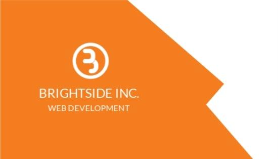 Web Development Business Card Template.jpe