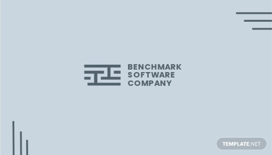 Software Company Business Card Template.jpe