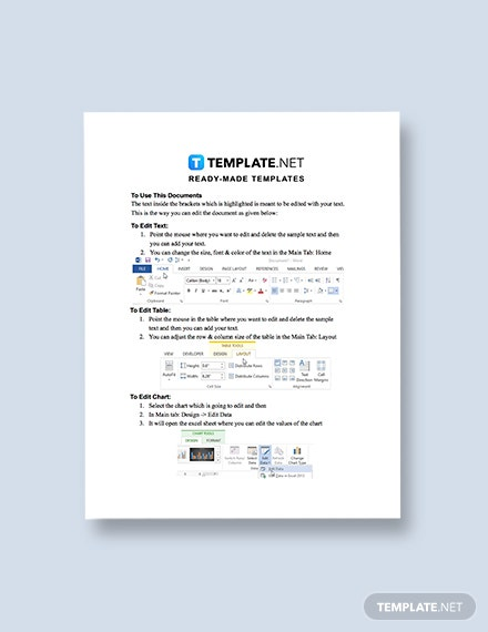 Outside Work Approval Form Template format