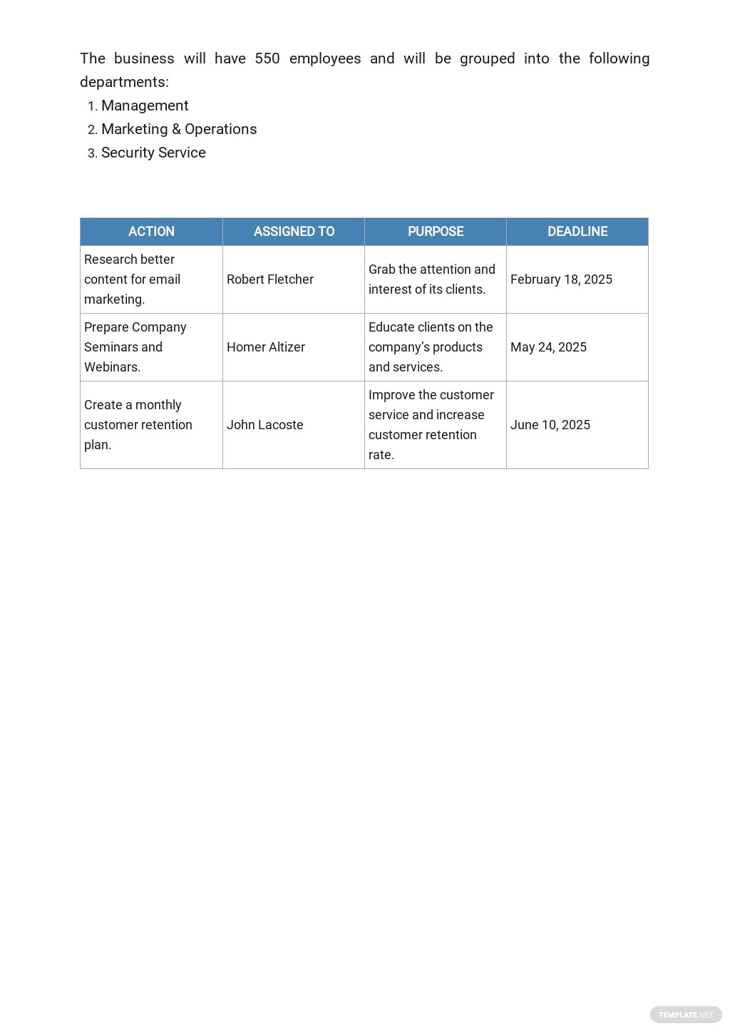 IT Security Business Plan Template 5.jpe