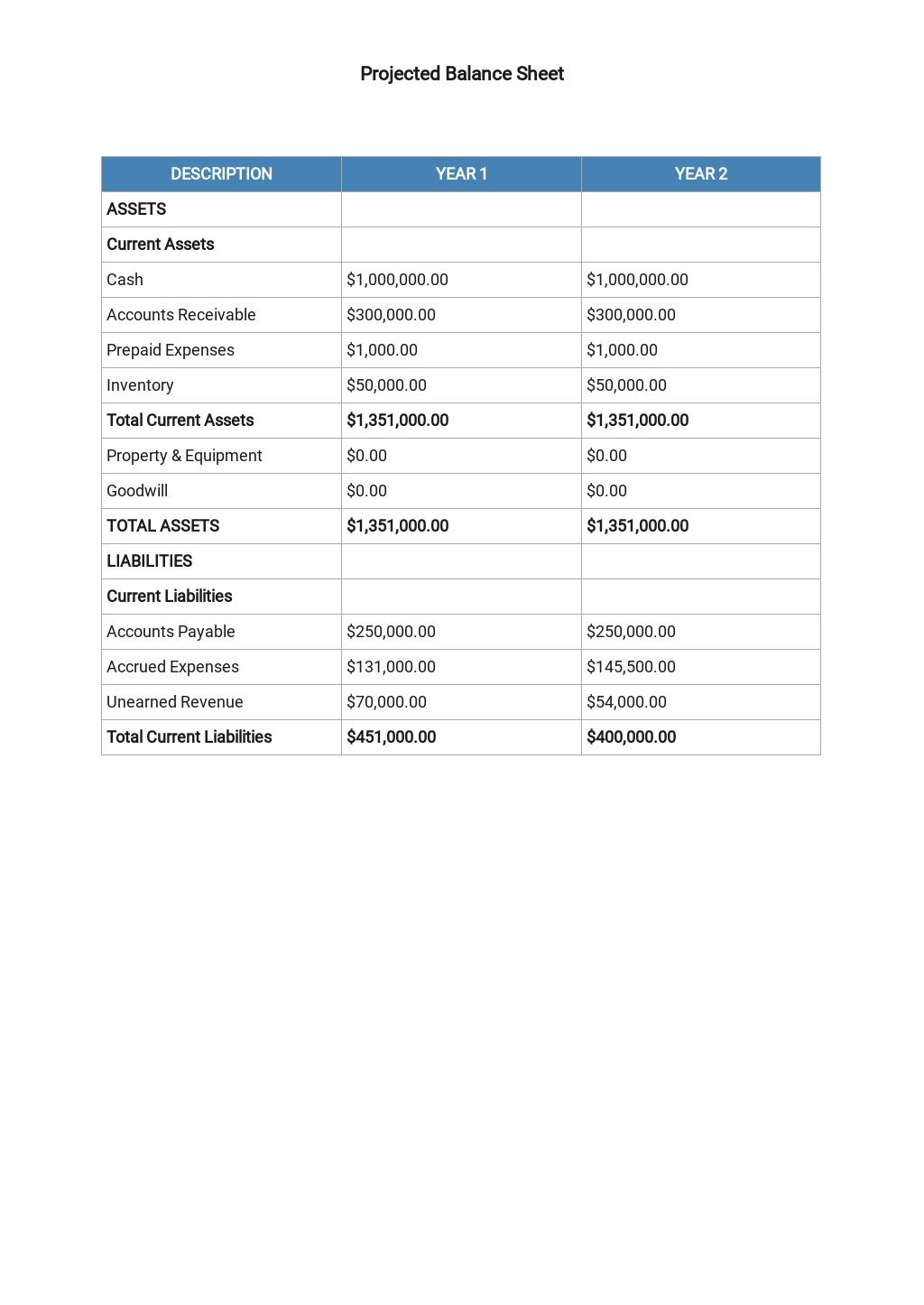 IT Security Business Plan Template 9.jpe