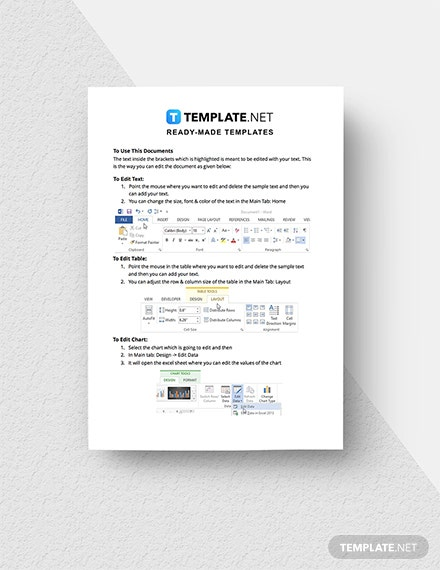 Sample Worksheet  New Product or Service