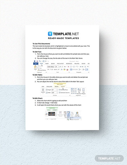 Sample Free Simple IT Company Balance Sheet