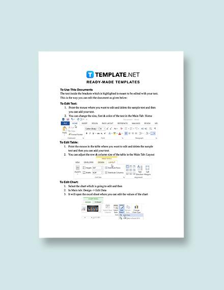 Free Change Log Word Excel Google Doc Apple Mac Pages Google Sheets Apple Mac Number Template Net