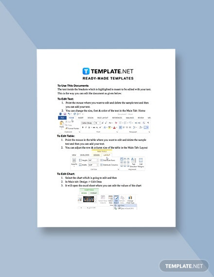 Free Blank Software Time Sheet Template format