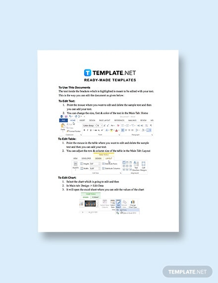 Free Sample IT  Software Time Sheet Template format