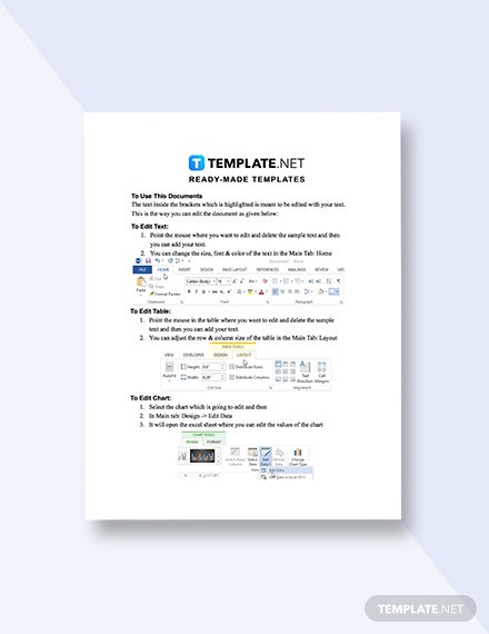 Free Basic Software Time Sheet Template format