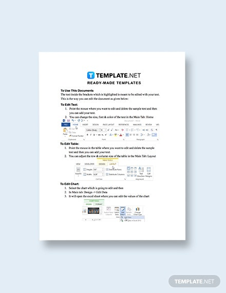 Daily IT Time Sheet Template format