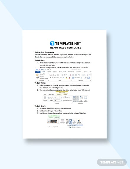 Monthly IT Time Sheet Template format