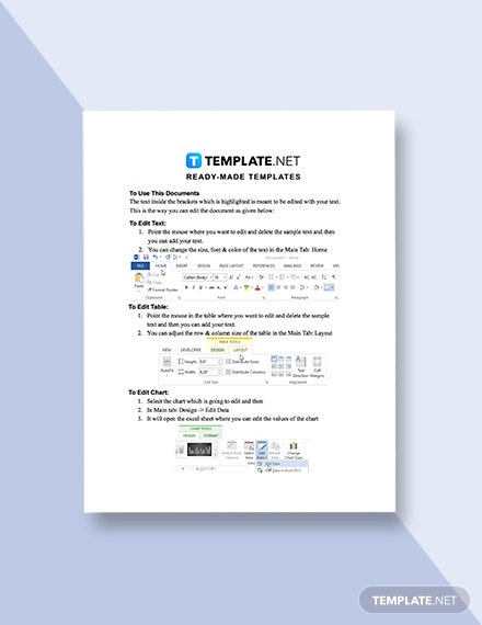 Software Project Time Sheet Template format