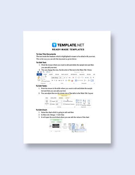 IT Employee Time Sheet Template format