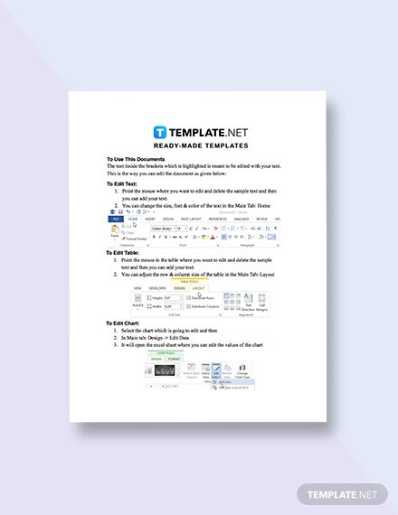 IT Projects Timesheet Template format