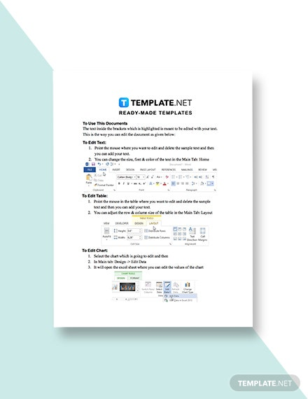 Software Development and Licensing Terms Schedule Template format