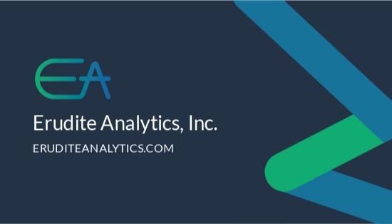 Data Analytics Business Card Template.jpe