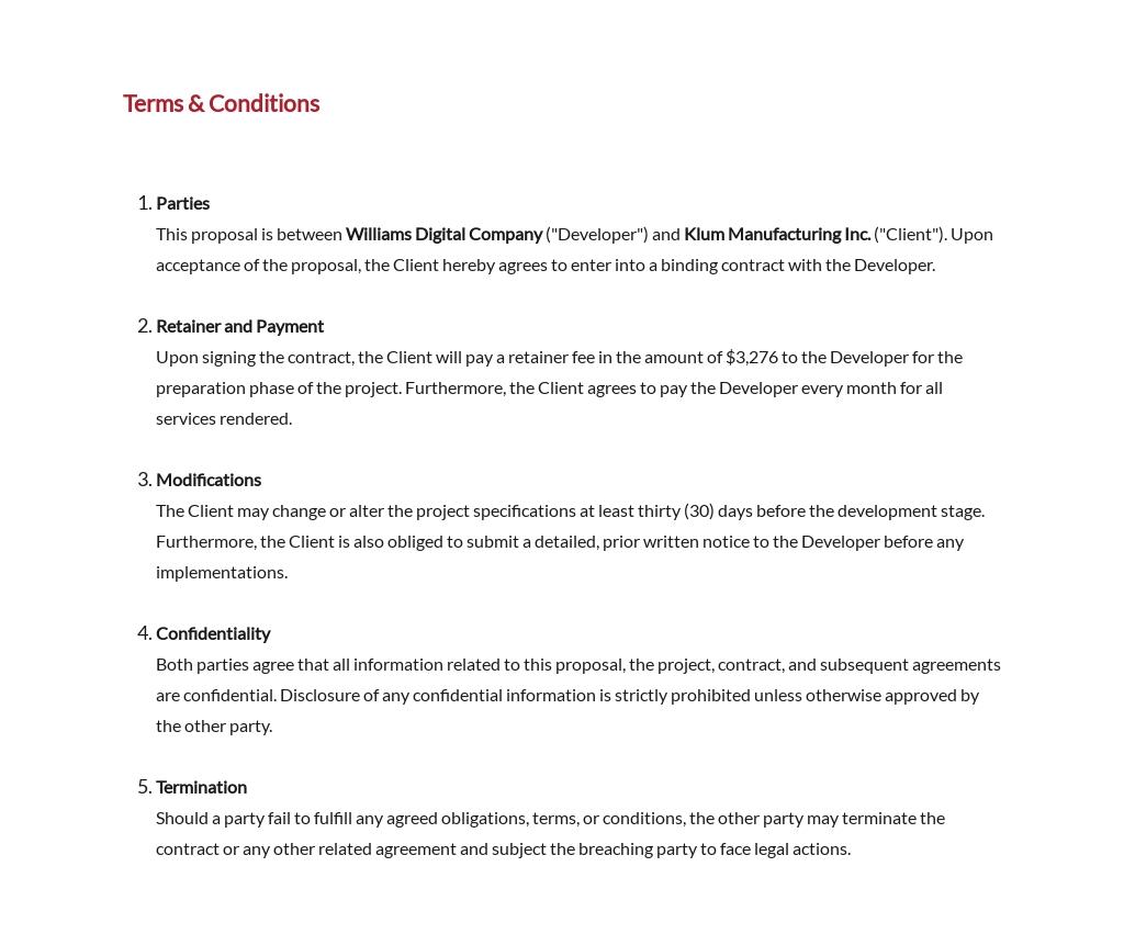 WordPress Development Proposal Template 5.jpe