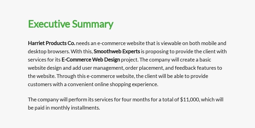 Simple Web Design Proposal Template 1.jpe