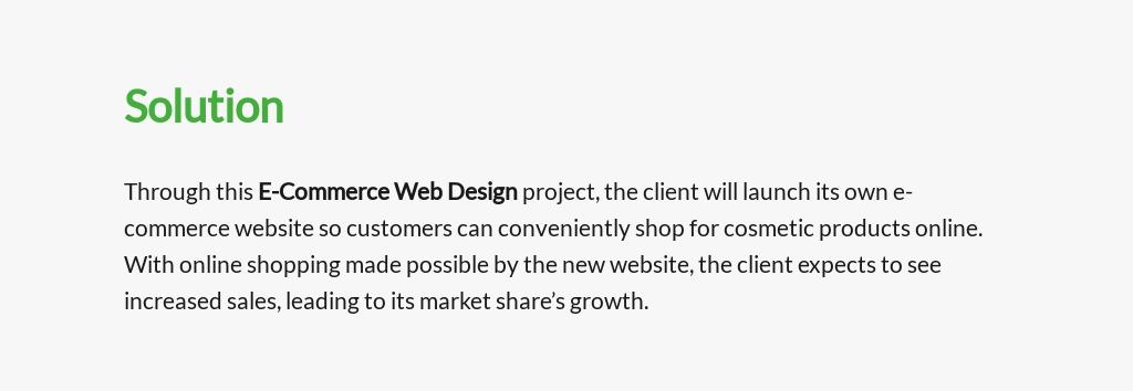 Simple Web Design Proposal Template 3.jpe