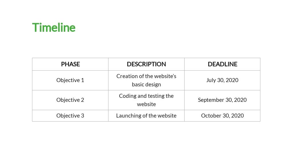 Simple Web Design Proposal Template 6.jpe