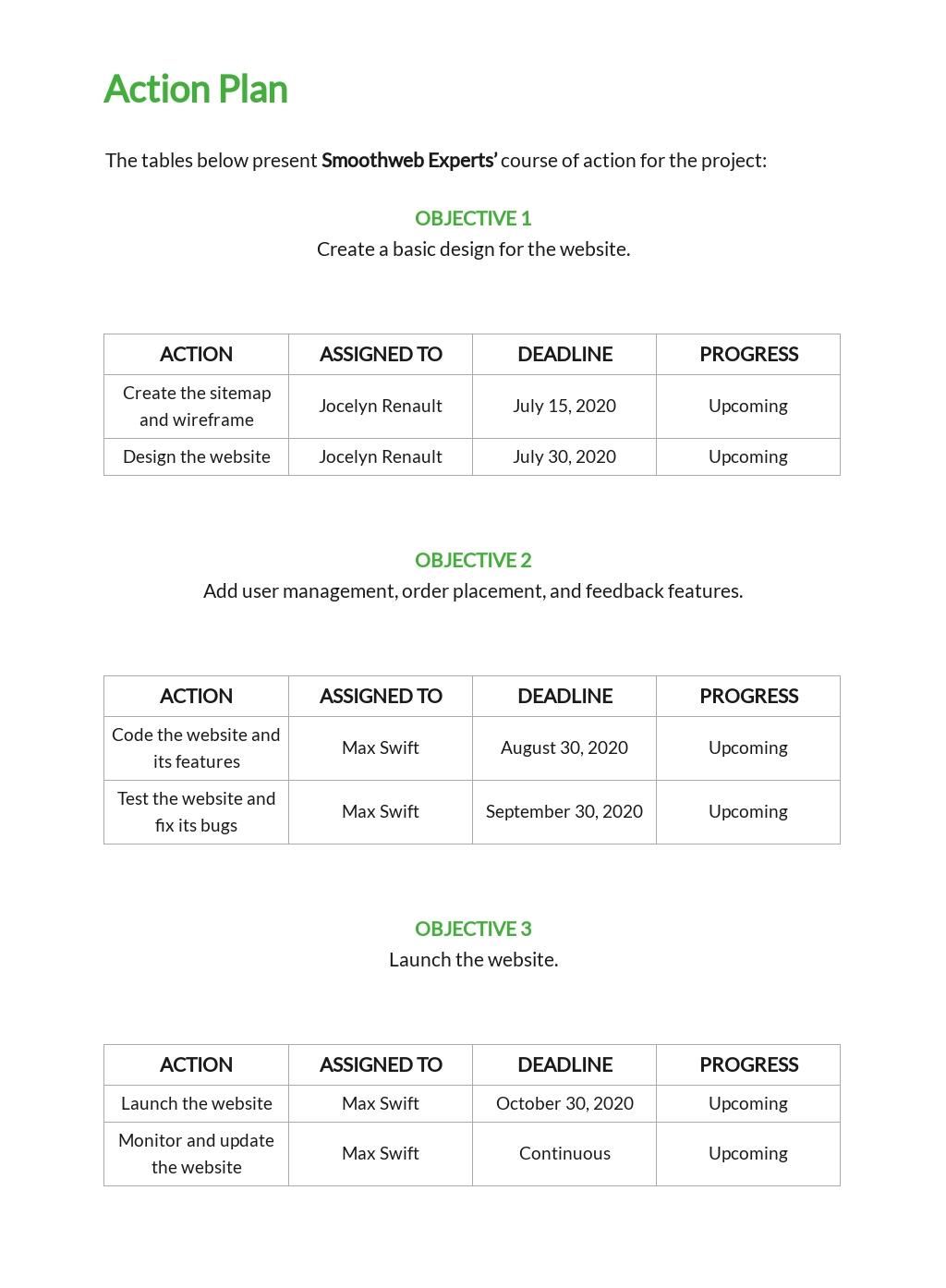 Simple Web Design Proposal Template 7.jpe