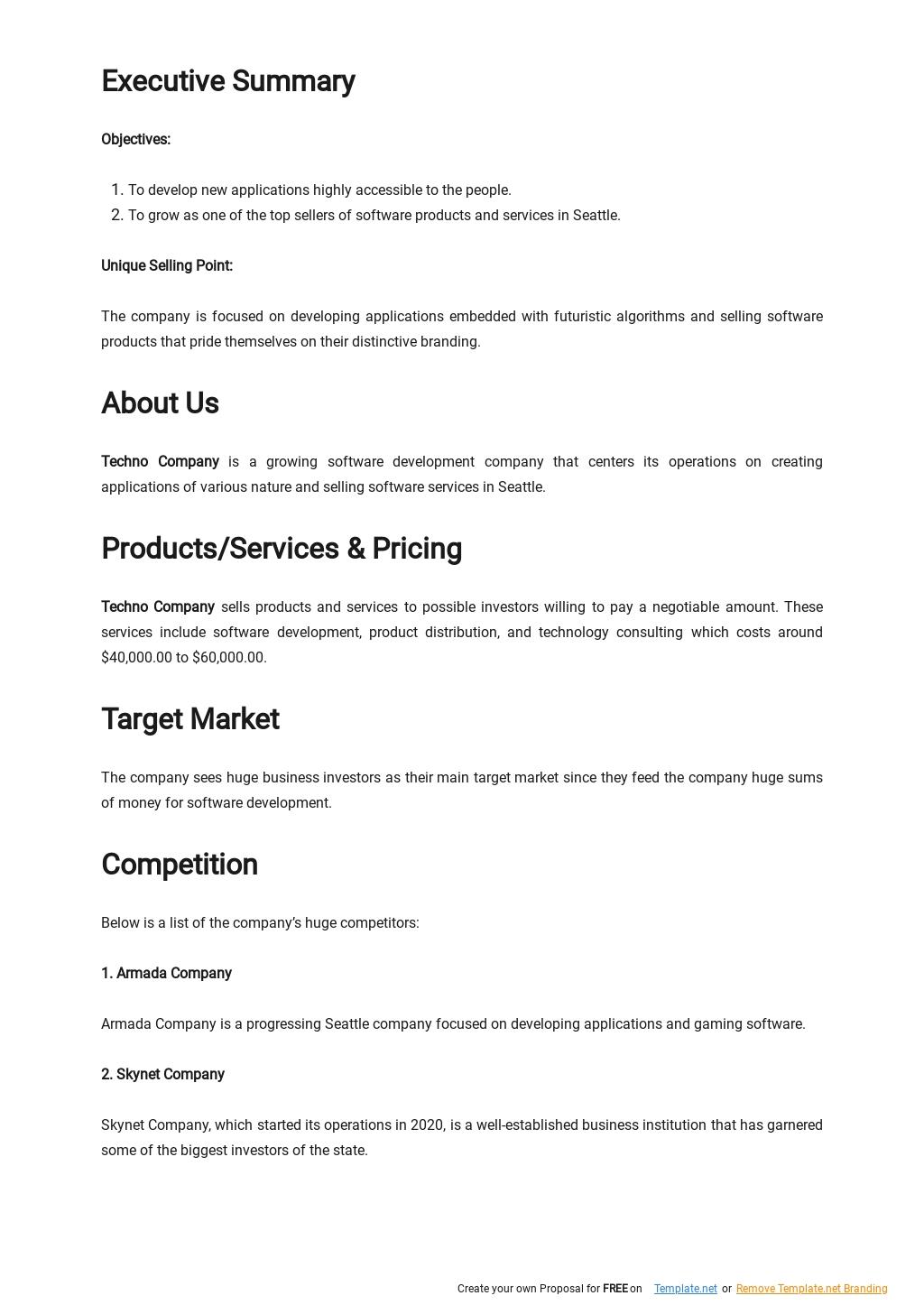 Software Company Business Plan Template 1.jpe