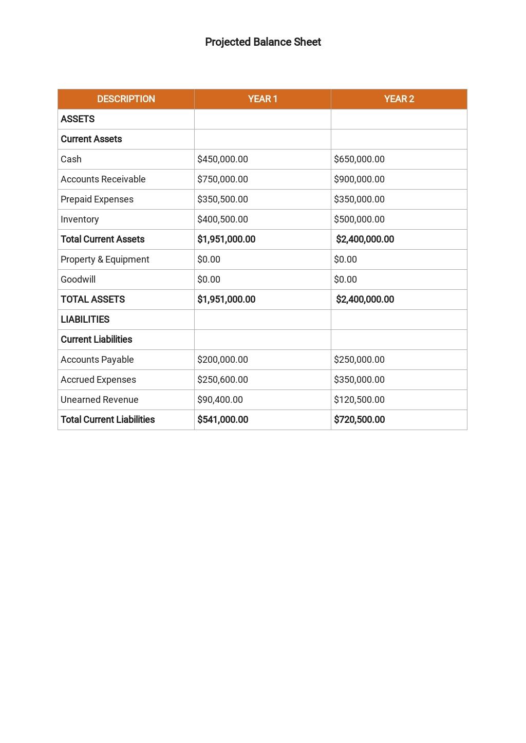 Software Testing Business Plan Template 9.jpe