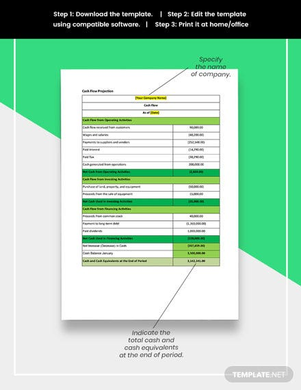 Technology Incubator Business Plan Downloadable