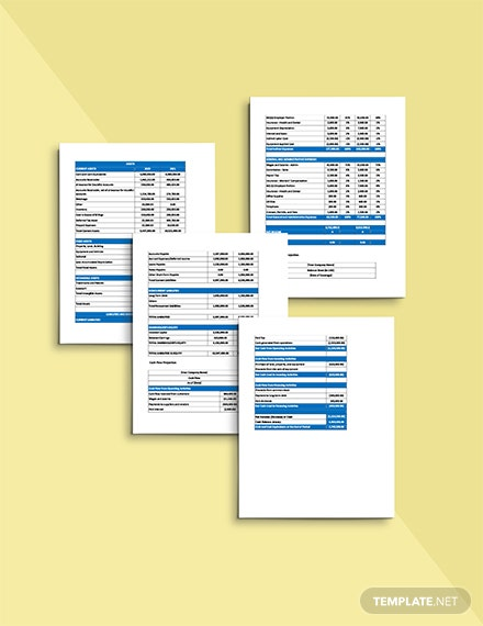 IT Contractor Business Plan