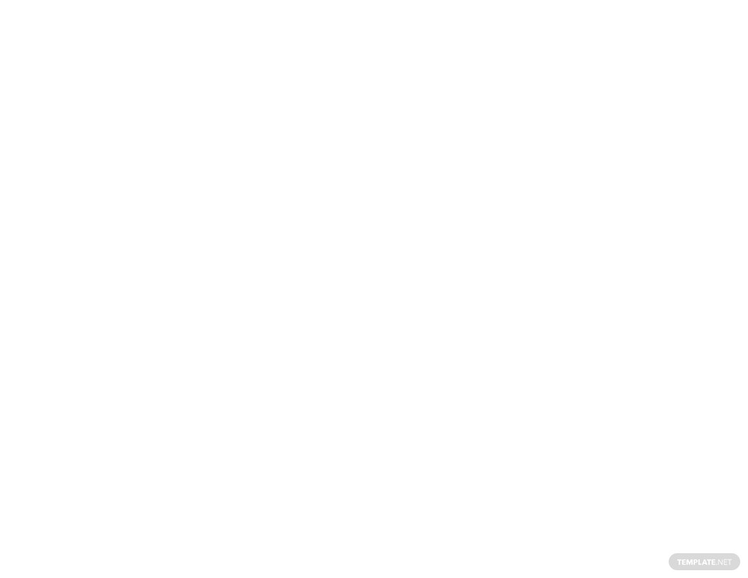 Software Internship Certificate Template