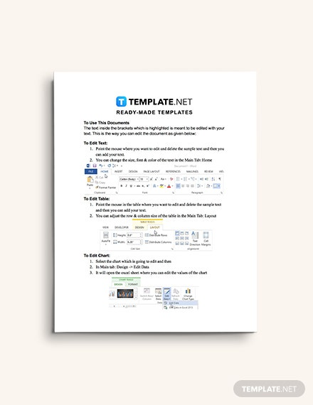 Simple IT Report download