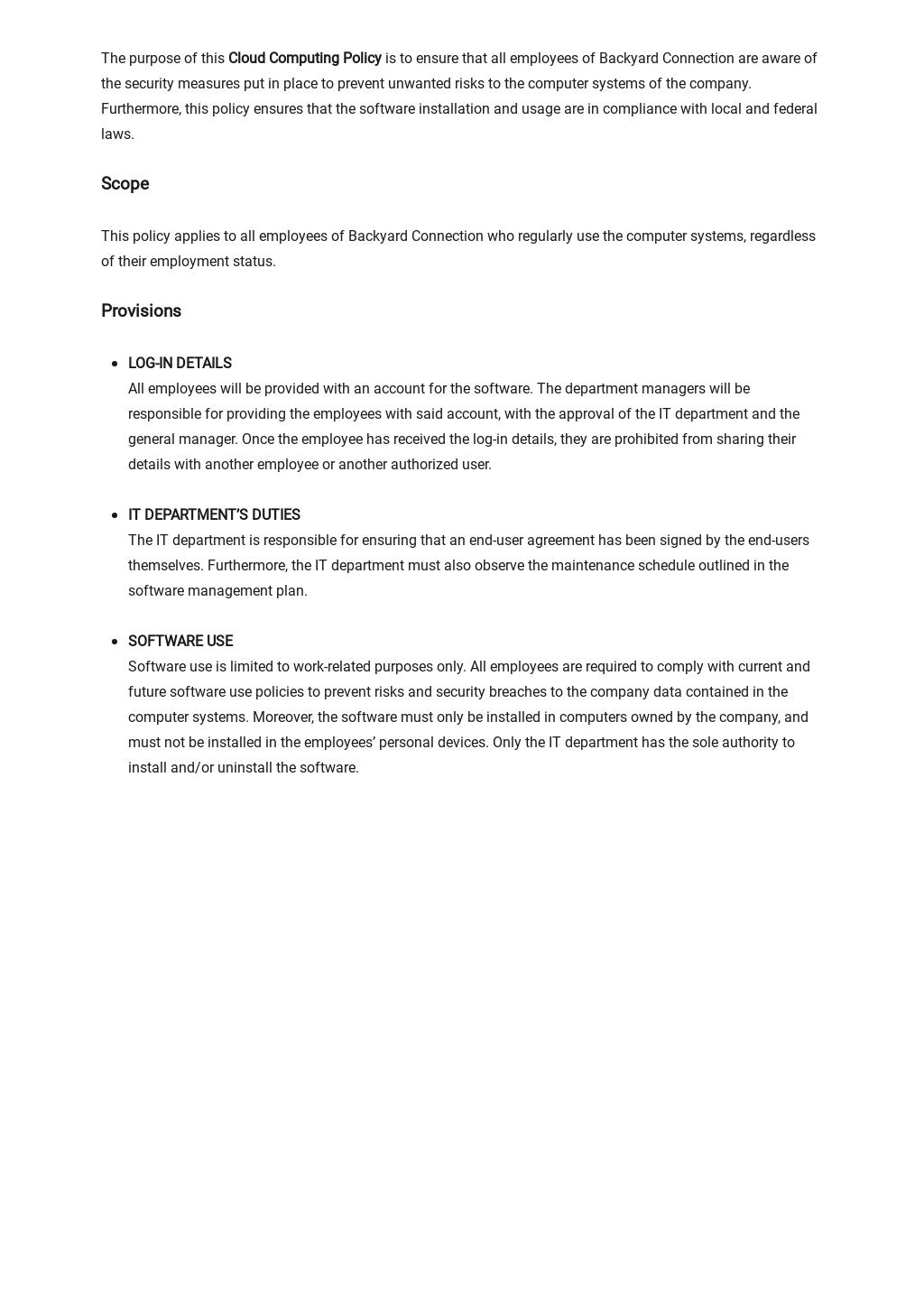 Cloud Computing Policy Template 1.jpe