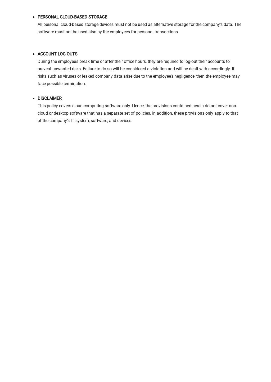 Cloud Computing Policy Template 2.jpe