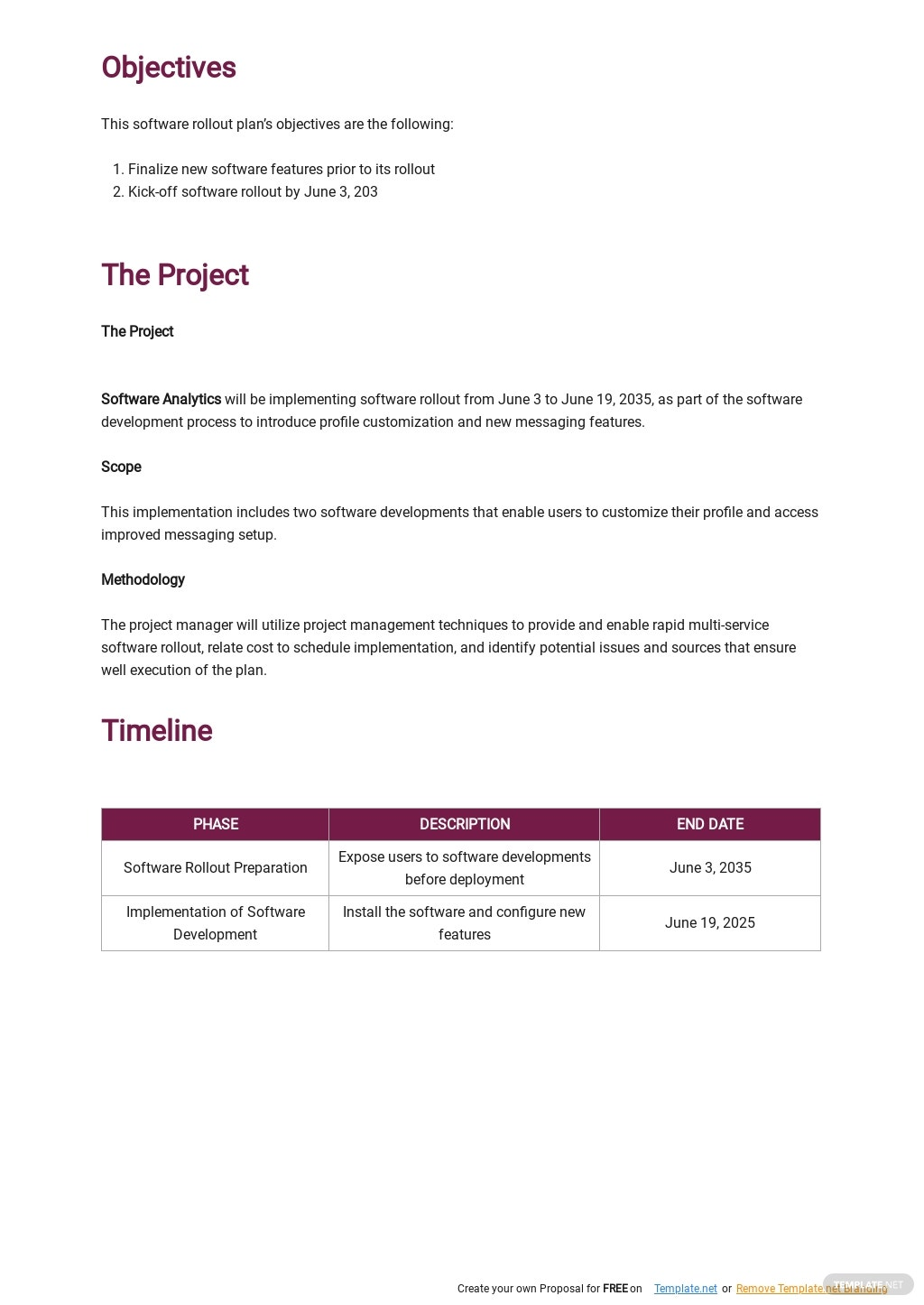 Software Rollout Plan Template 1.jpe