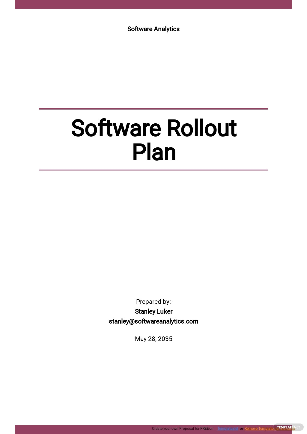 Software Rollout Plan Template.jpe